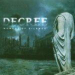 Decree — Moment Of Silence