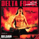DELTAA & Boulevard Depo — Боимся лишь себя