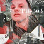 DenDerty — TB-303