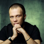 DJ Groove & Иракли & Гарик DMC & Батишта — Ты не со мной