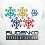 DJ Leonid Rudenko feat. Nicco & Леонид Руденко & Nicco — Destination