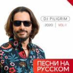 DJ Piligrim — Ты меня забудь