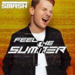 Dj Smash — Feel the Summer