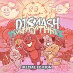 Dj Smash — Мелкая Д.