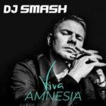 Dj Smash — My Story