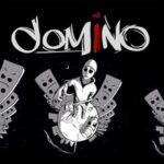 dom!No — Моя музыка гипноз