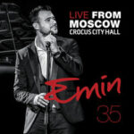 EMIN – Coming Home