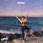 Emodji — Allie