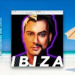 Филипп Киркоров & Николай Басков — Ibiza