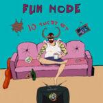 Fun Mode — 10 тысяч лет