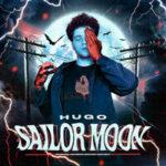 Hugo Loud & Younggpluto — Мув