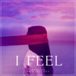 idenline & Kate Melody — I Feel