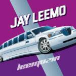 Jay Leemo — Leemozin
