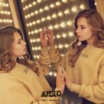 Катя Адушкина — Мой бой