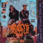 Kizaru & Hoodrich Pablo Juan — Honey's Kettle