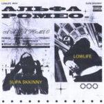 lowlife & Supa sKKinny — Альфа Ромео