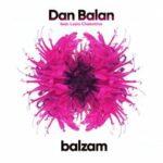 Lusia Chebotina & Dan Balan — Balzam