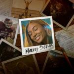 Мари Сенн — Обратно в школу