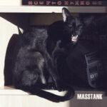 Masstank — Всё что нужно ей