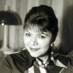 Майя Кристалинская — На причале