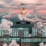 MC Zali — Чудеса