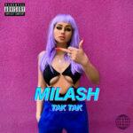 MILASH – Так так