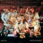 MITYA – Omen over Sky