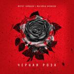 Мурат Гамидов & Магамед Халилов — Чёрная роза