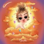 MUSUME — Солнце — горячо