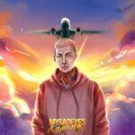 MYSADEYES — Самолёт
