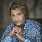 Николай Басков — Зая, я люблю тебя