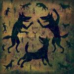 Нуки — Волки смотрят в лес