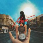 Олег Майами — Моё солнце
