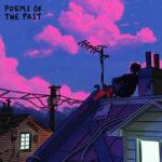 Powfu & beabadoobee & blink-182 — death bed — bonus remix