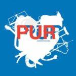 Pur:Pur — Мишки