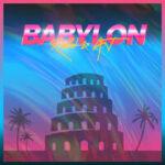 RAFAL & A.T — Babylon