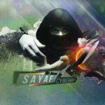 Sayaf & KREC — Портрет души