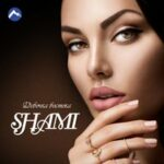 Shami — Она