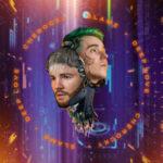 Slame & Cherocky — DEEP LOVE
