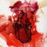 St1nk — Сломано сердце