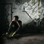Svyat  feat. Alya djey — Два-три