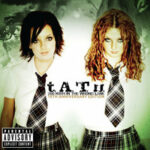 t.A.T.u. — A Simple Motion