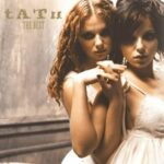 t.A.T.u. — Not Gonna Get Us