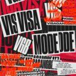 VisaGangBeatz & 4n Way & Jabo — Богема