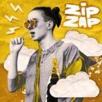 X.SIDER — Zip Zap