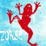 Zorge — Формула
