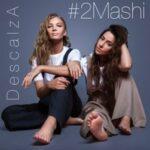#2Маши — Desсalza