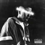 Andery Toronto feat. AN Bozhek — Король