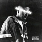 Andery Toronto feat. TARAS — Хамы