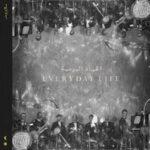 Coldplay feat. Stromae — Arabesque